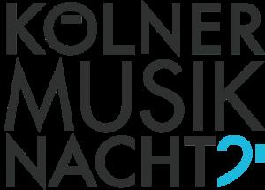 kmn2015_logo